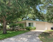 11391 121st Terrace, Largo image