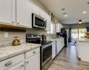 2900 W Sunshine Butte Drive, San Tan Valley image