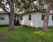5109 Quail Roost RD, Immokalee image