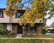 427 S Balsam Street, Lakewood image