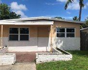 372 NW 29th Ter, Fort Lauderdale image