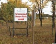 . Rural Address, Corman Park image