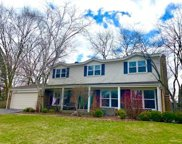 3145 Elder Court, Northbrook image