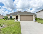 34 Pergola Place, Ormond Beach image