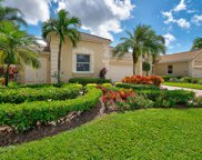 213 Coral Cay Terrace, Palm Beach Gardens image