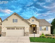 2383 Pine Valley View, Colorado Springs image