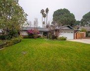 3202 Elm, Bakersfield image