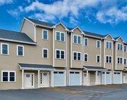 7 Gorham St Unit 48, Chelmsford, Massachusetts image