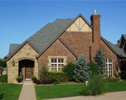 10512 Elmwood Forest Drive, Oklahoma City image