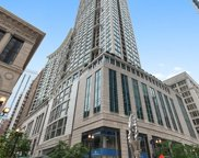 130 N Garland Court Unit #4902, Chicago image