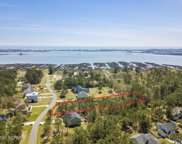 250 Royal Tern Drive, Sneads Ferry image