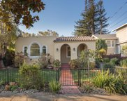1449 California Dr, Burlingame image