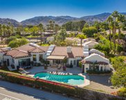 72510 Greenbriar Lane, Palm Desert image