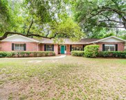 6923 Greenhill Place, Tampa image