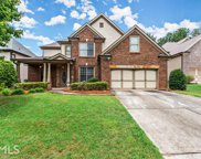 1437 Squire Hill Lane, Lawrenceville image