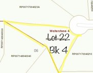 L22 Blk4 Waterstone Drive, Rigby image
