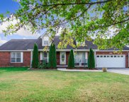 3457 Northwind Drive, Cookeville image