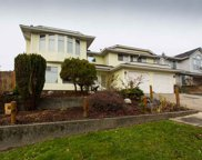 3053 Townline Road, Abbotsford image
