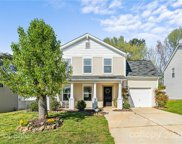 131 Peterborough  Drive, Mooresville image