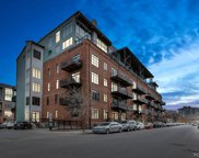 2960 Inca Street Unit 101, Denver image