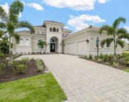 8327 Lucerne Loop, Lakewood Ranch image