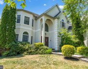 4 Carriage House Ct  Court, Cherry Hill image