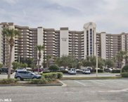 26802 Perdido Beach Blvd Unit 709, Orange Beach image
