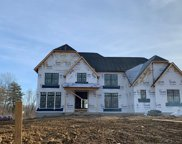 590 Forestedge  Drive, Anderson Twp image
