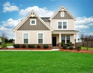 2015 Seefin  Court, Indian Trail image