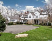 996 W West Shore Rd, Mill Neck image