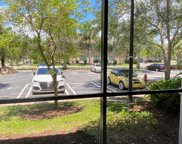 2812 Grande Pkwy Unit #107, Palm Beach Gardens image