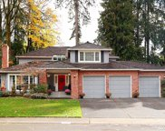 15507 29th Ave SE, Mill Creek image