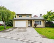 1232 River Drive, Coquitlam image