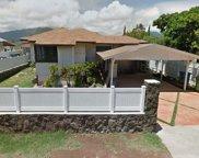 207 Maluniu Avenue, Kailua image