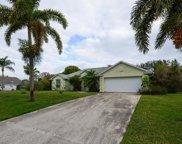 2191 SE Pyramid Road, Port Saint Lucie image
