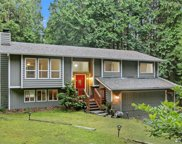 21307 NE 154th, Woodinville image