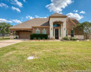 365 Barden Pkwy, Castroville image