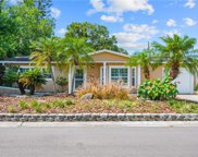 5550 6th Avenue N, St Petersburg image