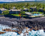 78-261 MANUKAI ST Unit 2301, Big Island image
