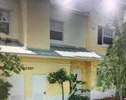 10320 SW Stephanie Way Unit #7201, Port Saint Lucie image