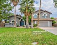 4644 E Kings Avenue, Phoenix image