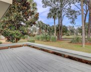 45 Queens Folly Road Unit #621, Hilton Head Island image