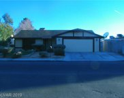 6491 West VIKING Road, Las Vegas image