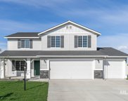 13123 S Bow River Ave., Nampa image
