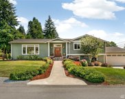 9730 216th Place SW, Edmonds image