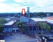 205 E Main Street, Pickens image