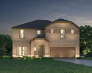 229 Henley Drive, Fort Worth image