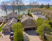 1762 CASS LAKE FRONT, Keego Harbor image