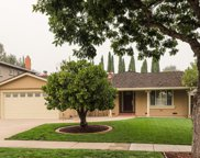 6049 Sanford Dr, San Jose image