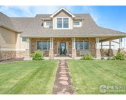 23158 County Road 51, Kersey image